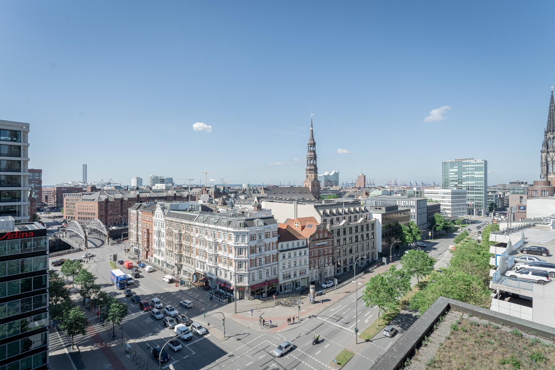 Brandswiete 1 Hamburg 12 1