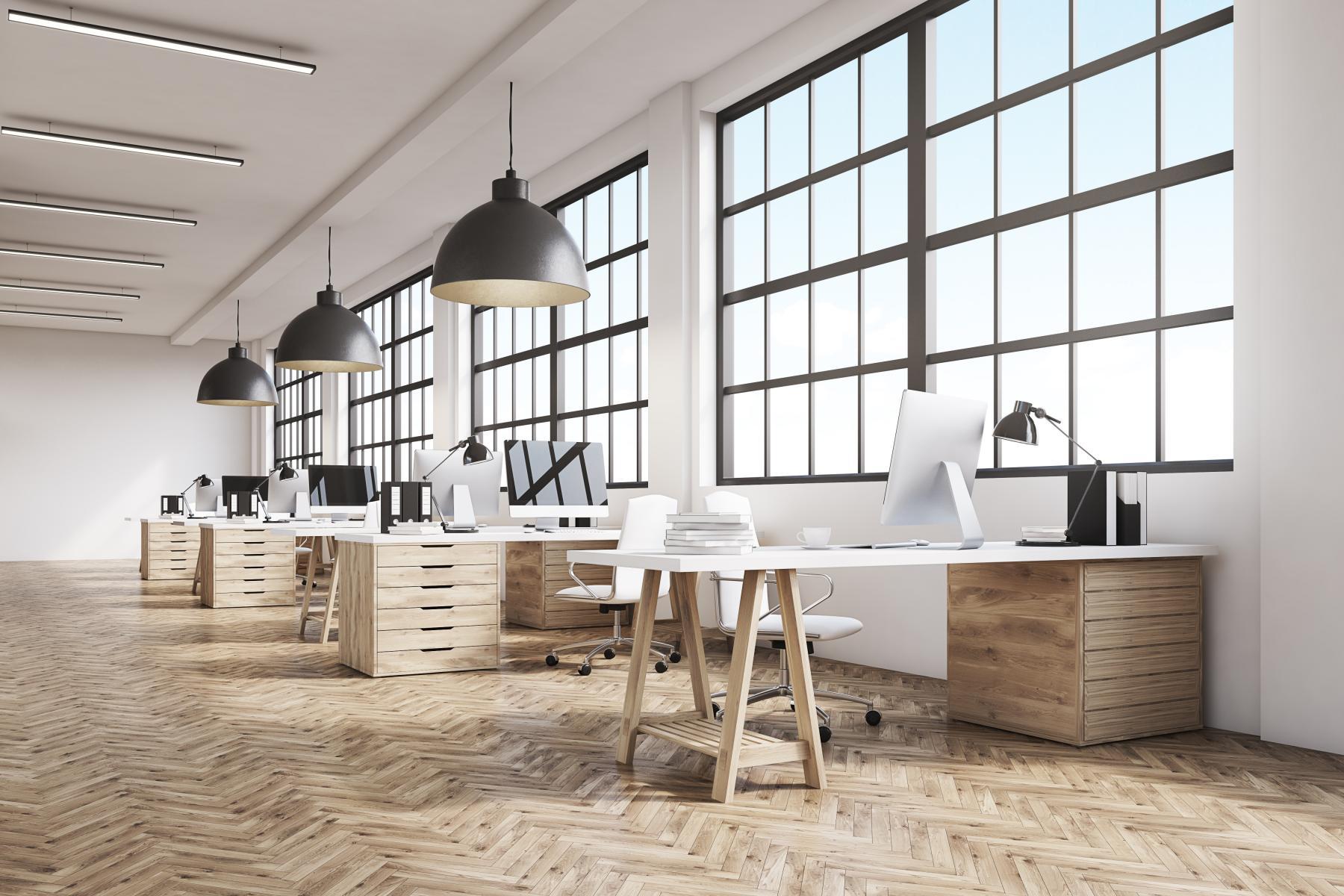 location bureau coworking paris 2 sentier