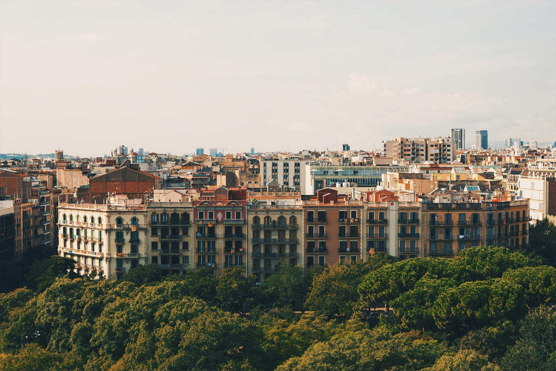 CiudadBarcelonaV2