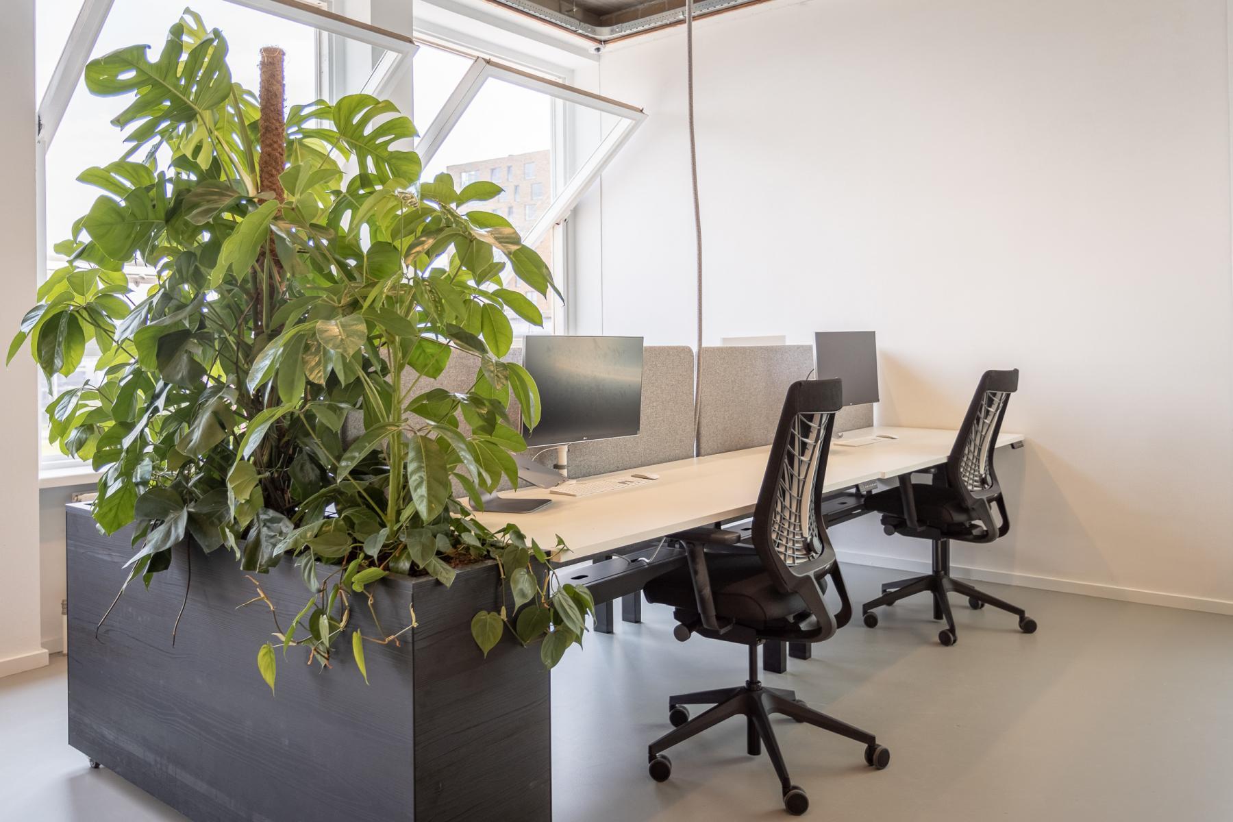 Officeplanner kit Brouwerijstraat 1 46