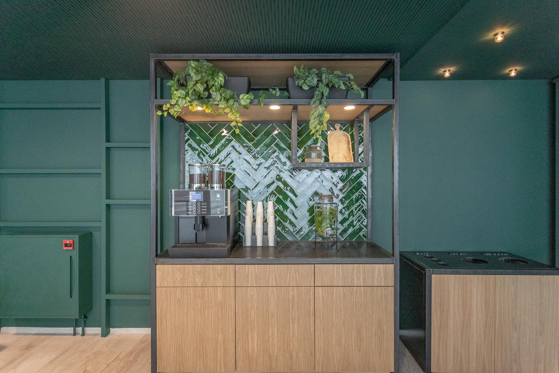 Officeplanner kit Brouwerijstraat 1 16 2