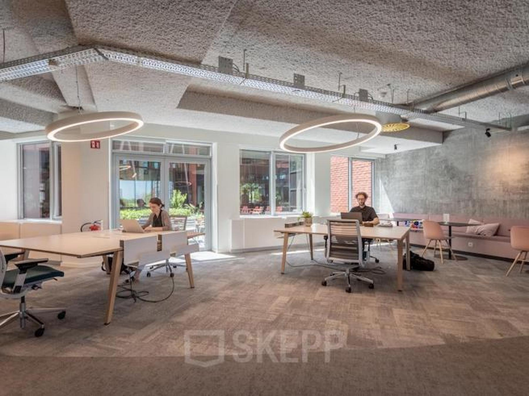 SKEPP virtual tour