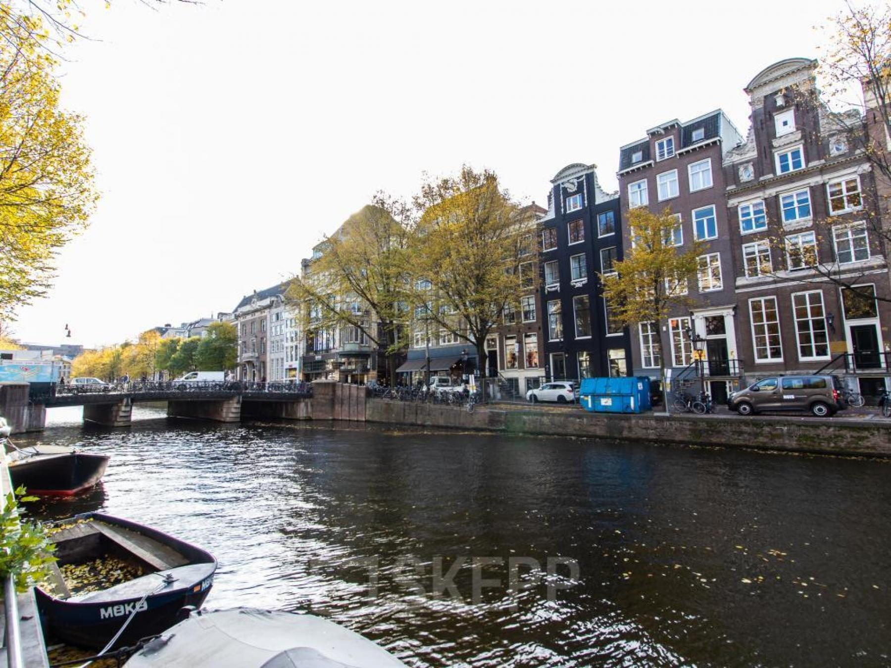 Blog EN 5 benefits amsterdam 3
