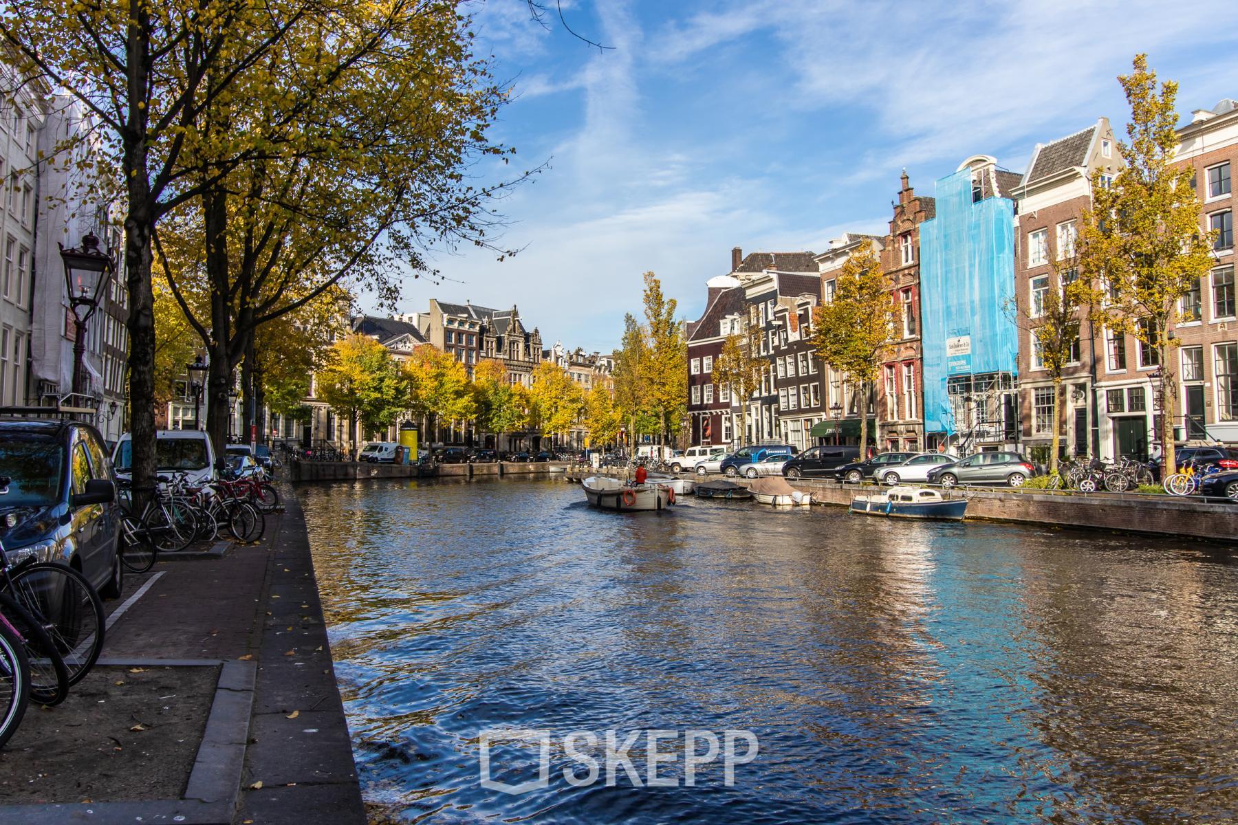 Herengracht 418 76151