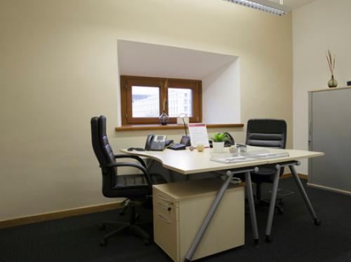 Flexible Büros mieten in Wien, 1010 Innere Stadt