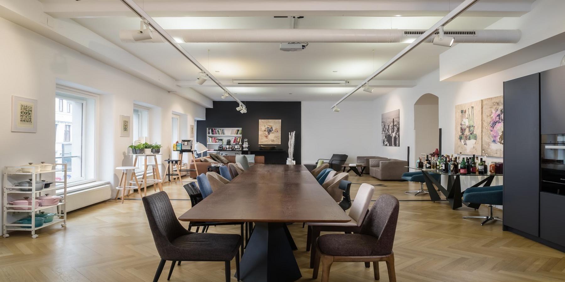 Büro mieten Wipplingerstraße 15, Wien (6)