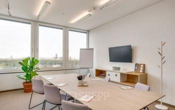 Rent office space Thomas-Klestil-Platz 13, Wien (12)