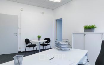 Büro mieten Arsenalstrasse 11, Wien (4)