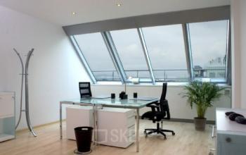 Rent office space Operngasse 17-21, Wien (4)