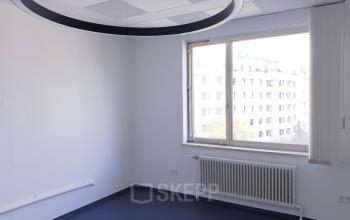Büro mieten Mittersteig 10, Wien (8)