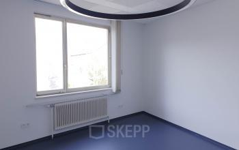 Büro mieten Mittersteig 10, Wien (9)