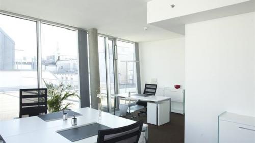 Moderne Bürofläche mieten in 1070 Wien an der Mariahilfer Straße