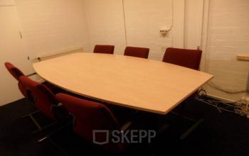 vergaderen in vlaardingen vergaderruimte schiedamseweg