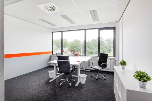 Rent office space Turfstekerstraat 63, Aalsmeer (17)