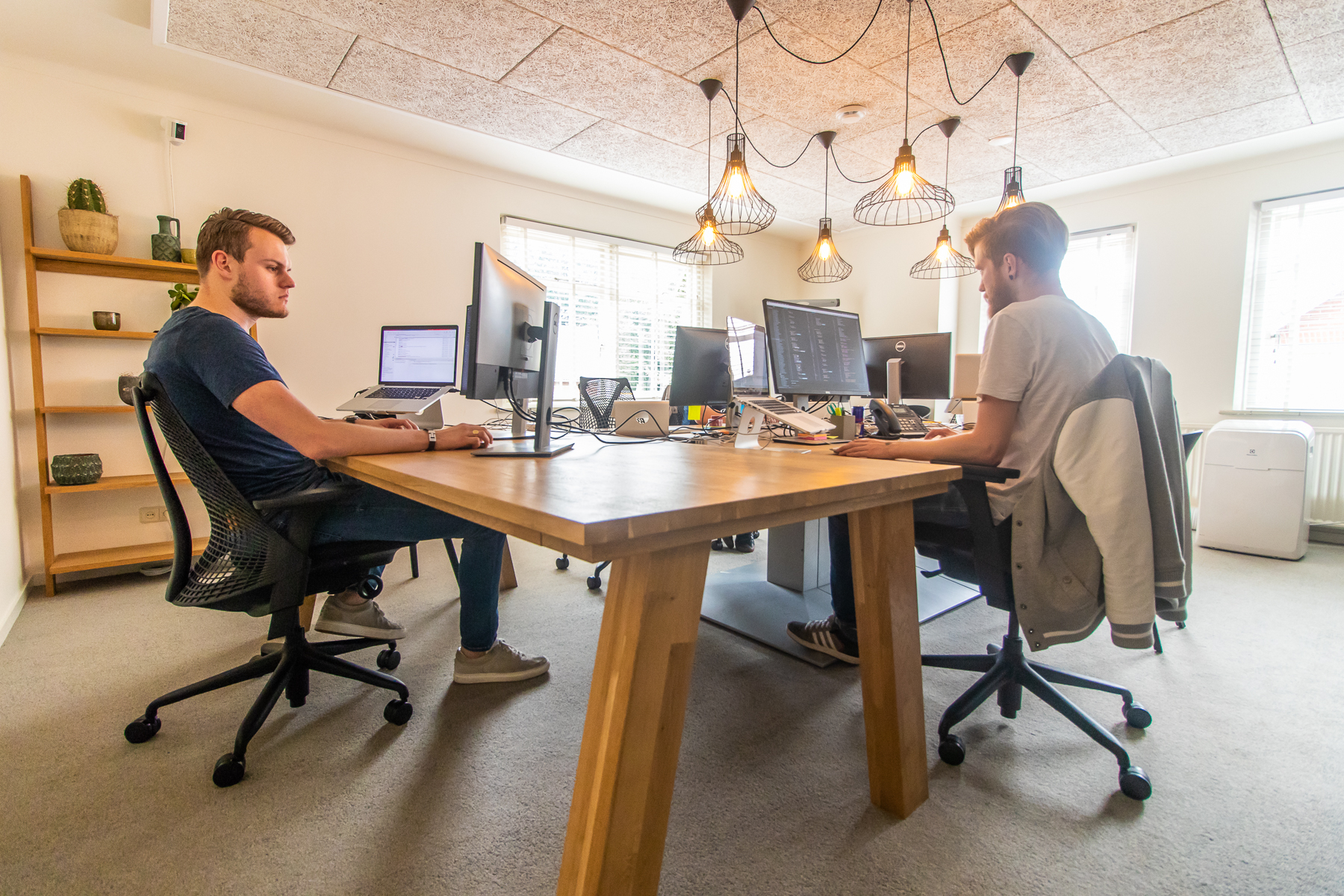 Rent office space Ootmarsumseweg 151, Albergen (16)