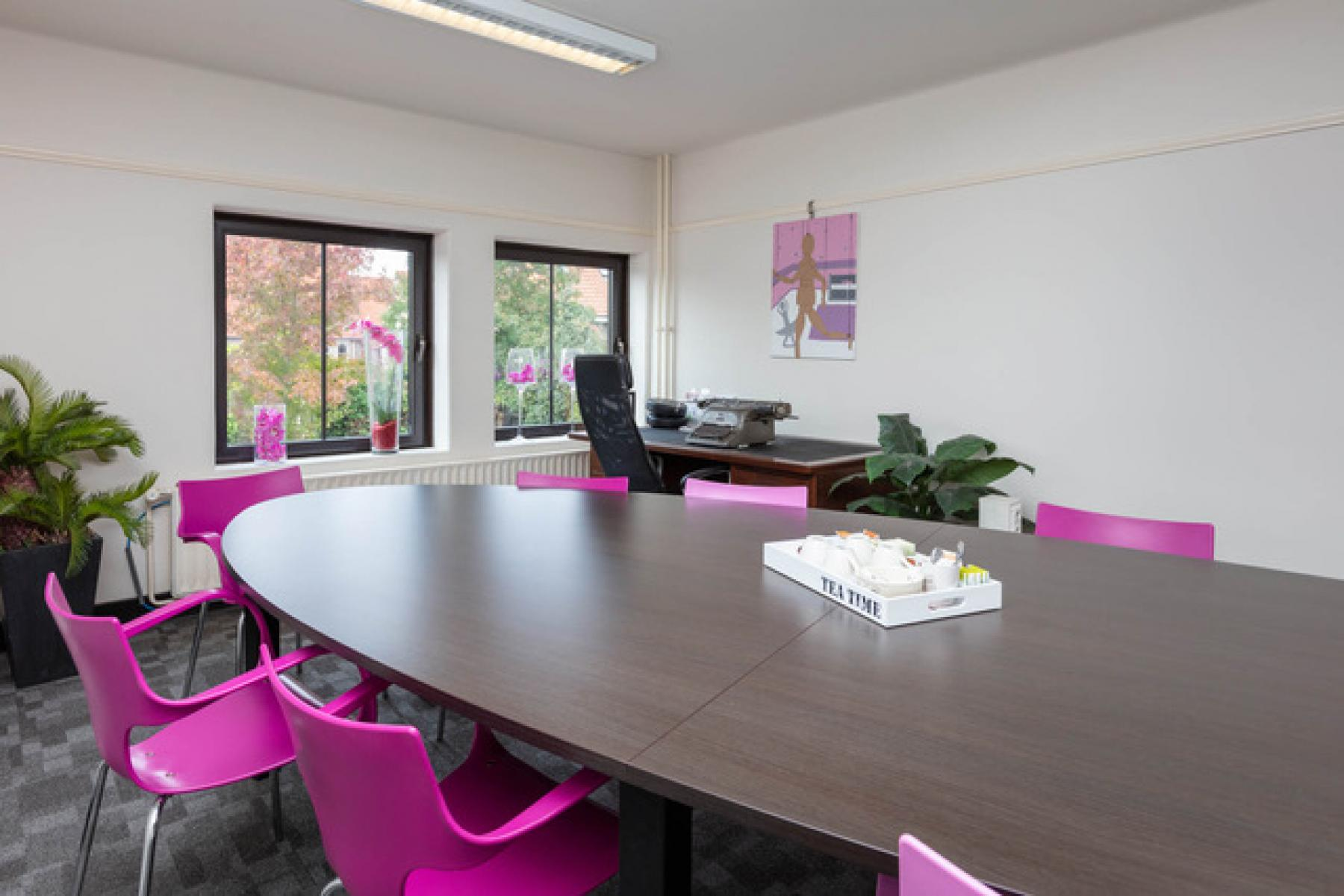 Rent office space Hofkampstraat 49, Almelo (23)