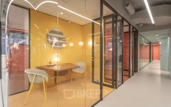 Rent office space P.J. Oudweg 41, Almere (7)