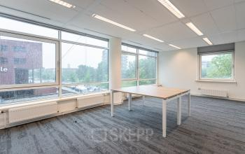 Rent office space P.J. Oudweg 41, Almere (9)