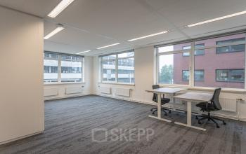 Rent office space P.J. Oudweg 41, Almere (10)