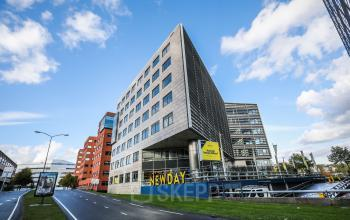 Rent office space P.J. Oudweg 41, Almere (12)