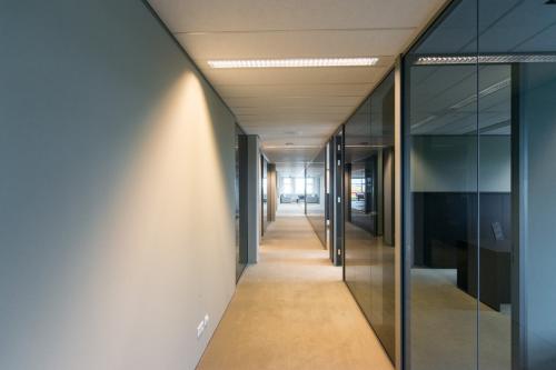 Rent office space Spoetnik 10-64, Amersfoort (5)