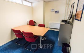 Rent office space Utrechtseweg 61, Amersfoort (8)