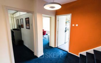 Rent office space Utrechtseweg 61, Amersfoort (13)