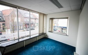 Rent office space Utrechtseweg 61, Amersfoort (9)