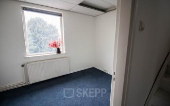 Rent office space Utrechtseweg 61, Amersfoort (11)