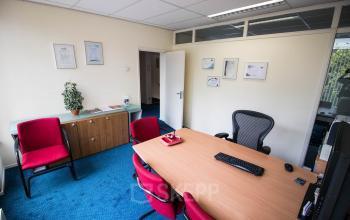 Rent office space Utrechtseweg 61, Amersfoort (12)