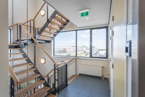 Rent office space Chromiumweg 101, Amersfoort (9)
