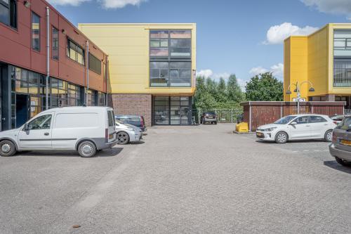Rent office space Siliciumweg 69, Amersfoort (12)