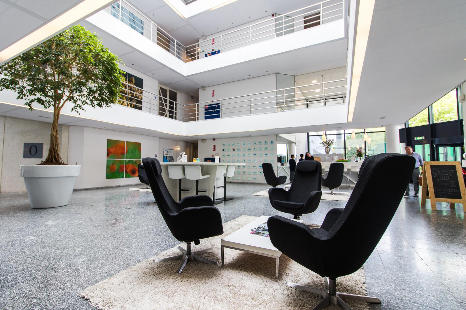Office spaces for rent in Amstelveen