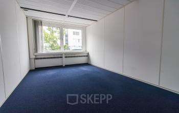 Office space at the Gondel in Amstelveen
