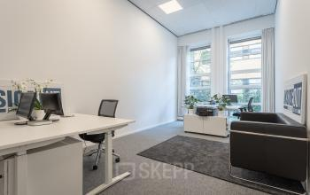 Rent office space H.J.E. Wenckebachweg 123, Amsterdam (7)