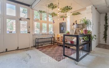 Rent office space Oudeschans 21, Amsterdam (22)