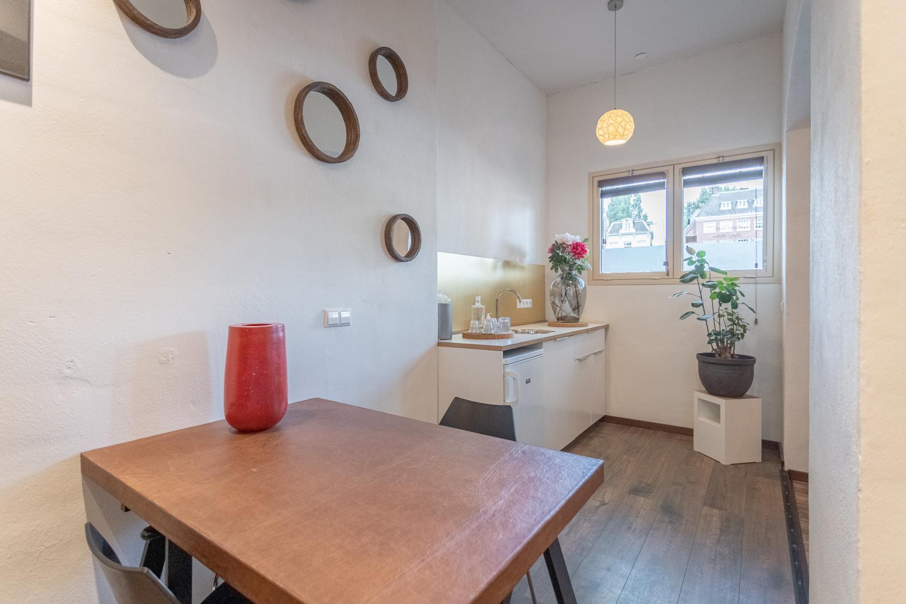 Rent office space Oudeschans 21, Amsterdam (21)