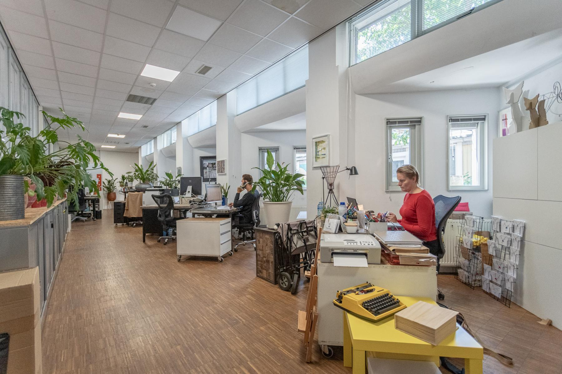 Rent office space Oudeschans 21, Amsterdam (28)