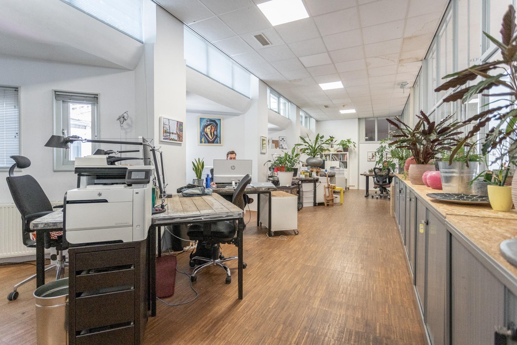 Rent office space Oudeschans 21, Amsterdam (27)