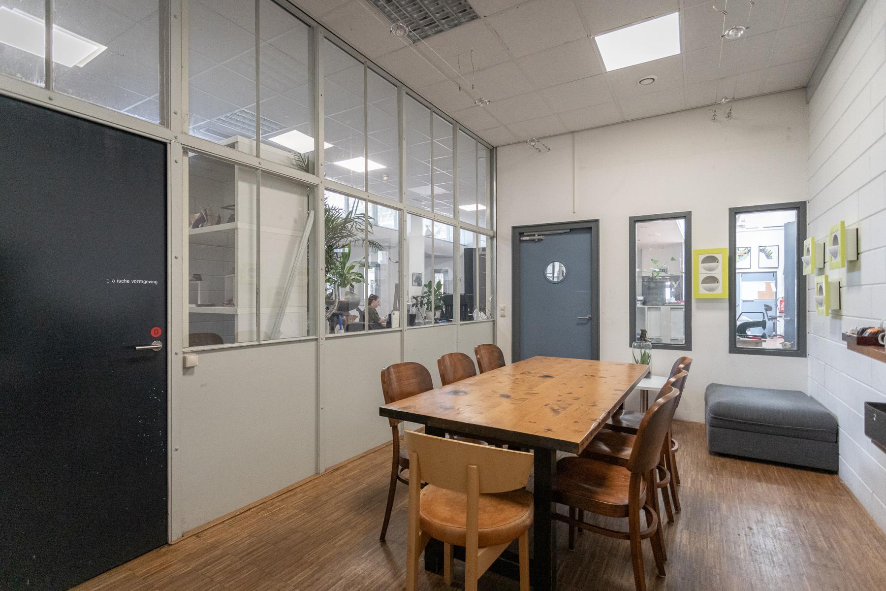 Rent office space Oudeschans 21, Amsterdam (29)