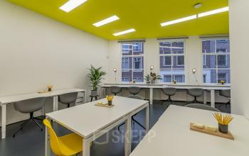 Rent office space Staalstraat 7a, Amsterdam (5)