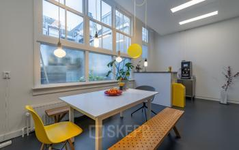 Rent office space Staalstraat 7a, Amsterdam (8)