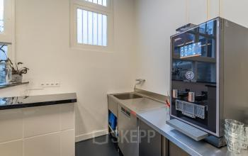 Rent office space Staalstraat 7a, Amsterdam (9)