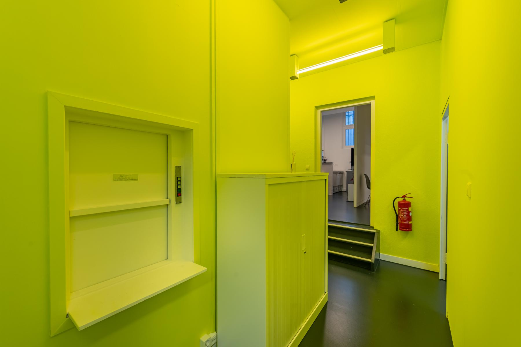 Rent office space Staalstraat 7a, Amsterdam (10)