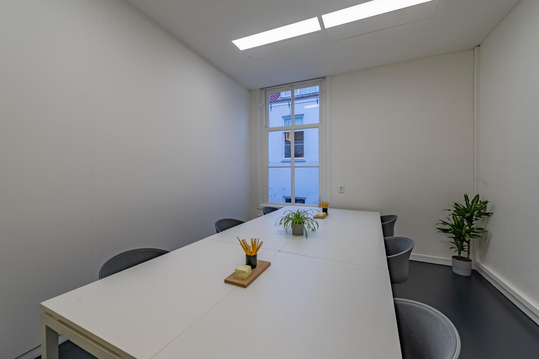 Rent office space Staalstraat 7a, Amsterdam (2)