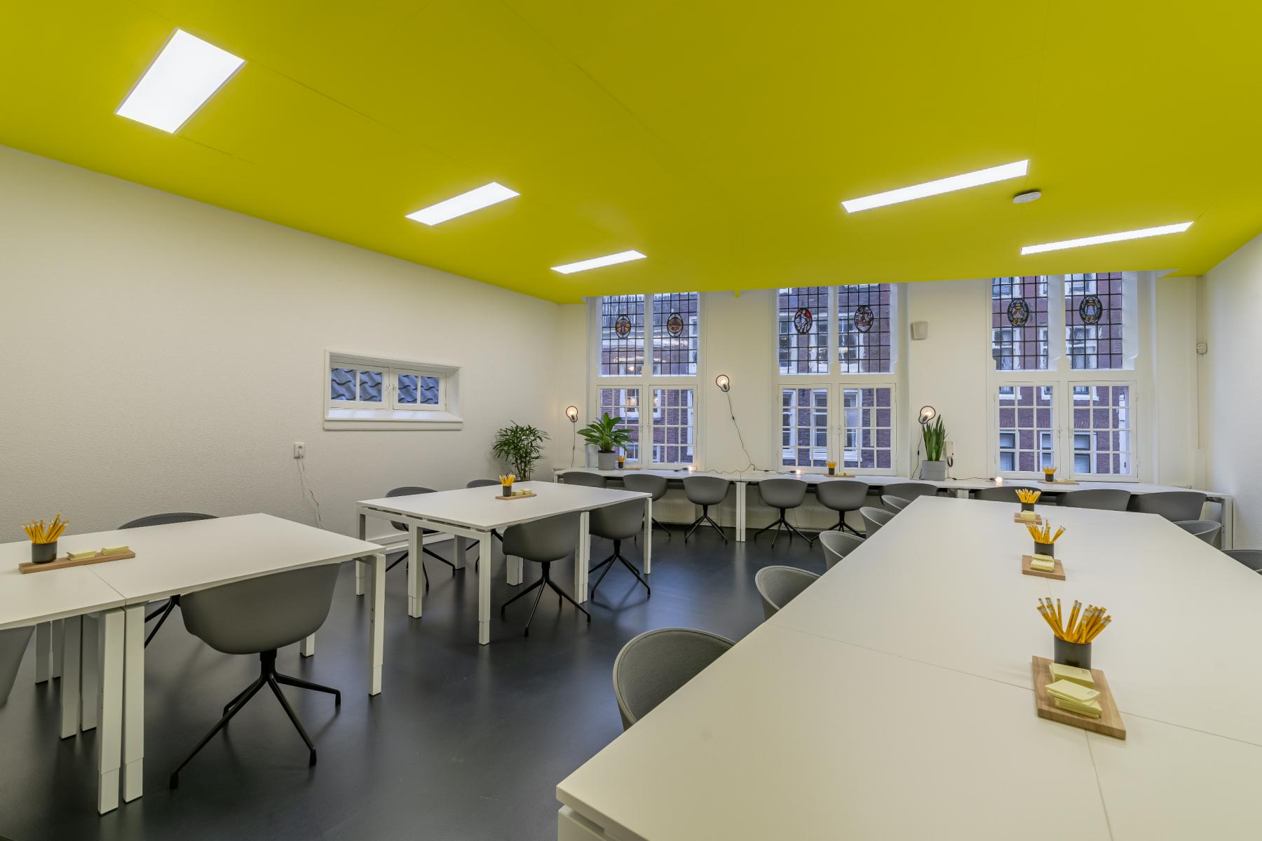 Rent office space Staalstraat 7a, Amsterdam (3)