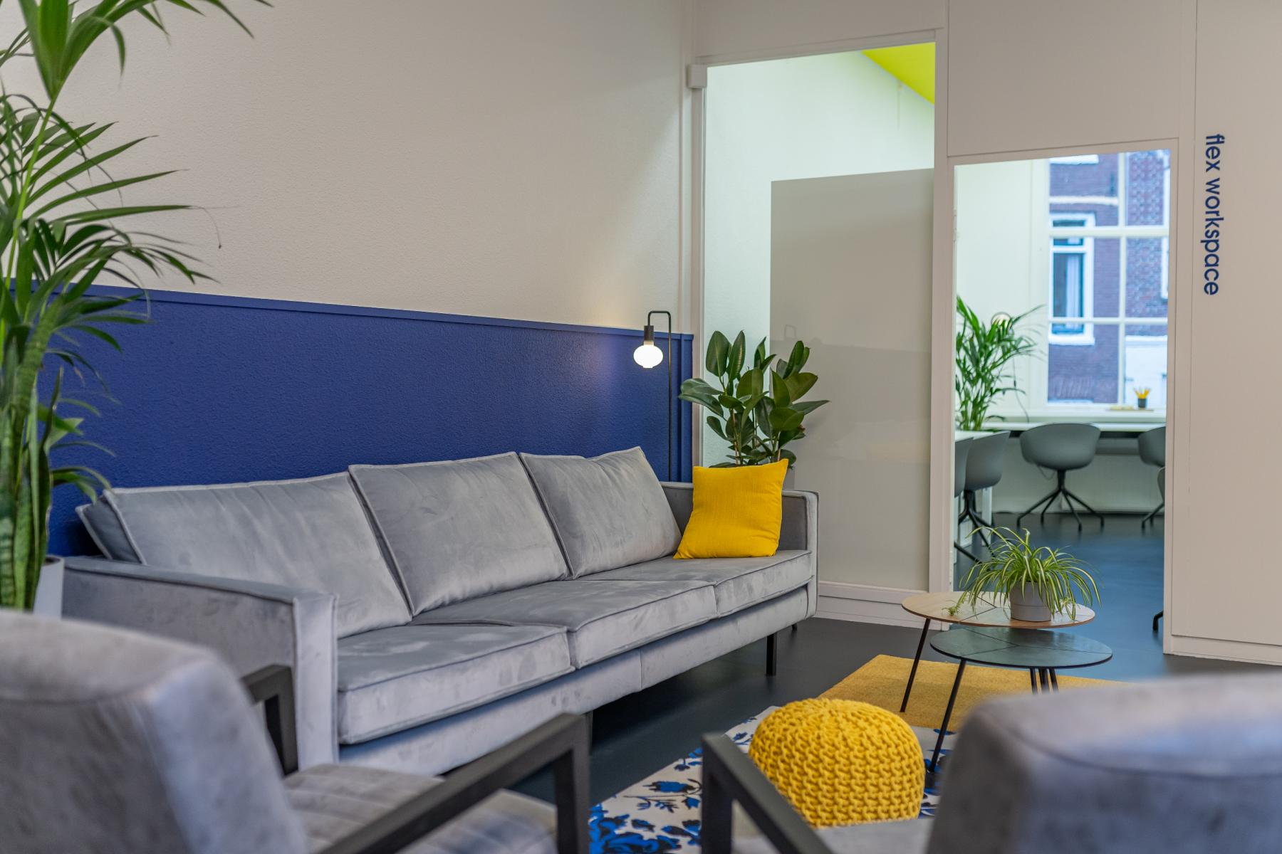 Rent office space Staalstraat 7a, Amsterdam (6)