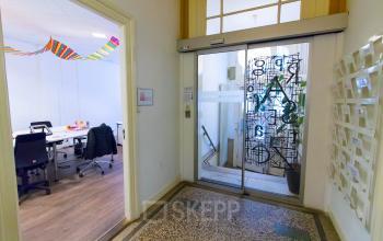 Rent office space Warmoesstraat 149 - 151, Amsterdam (44)