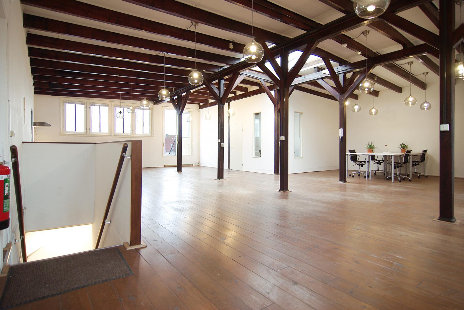 Rent office space Warmoesstraat 149 - 151, Amsterdam (53)