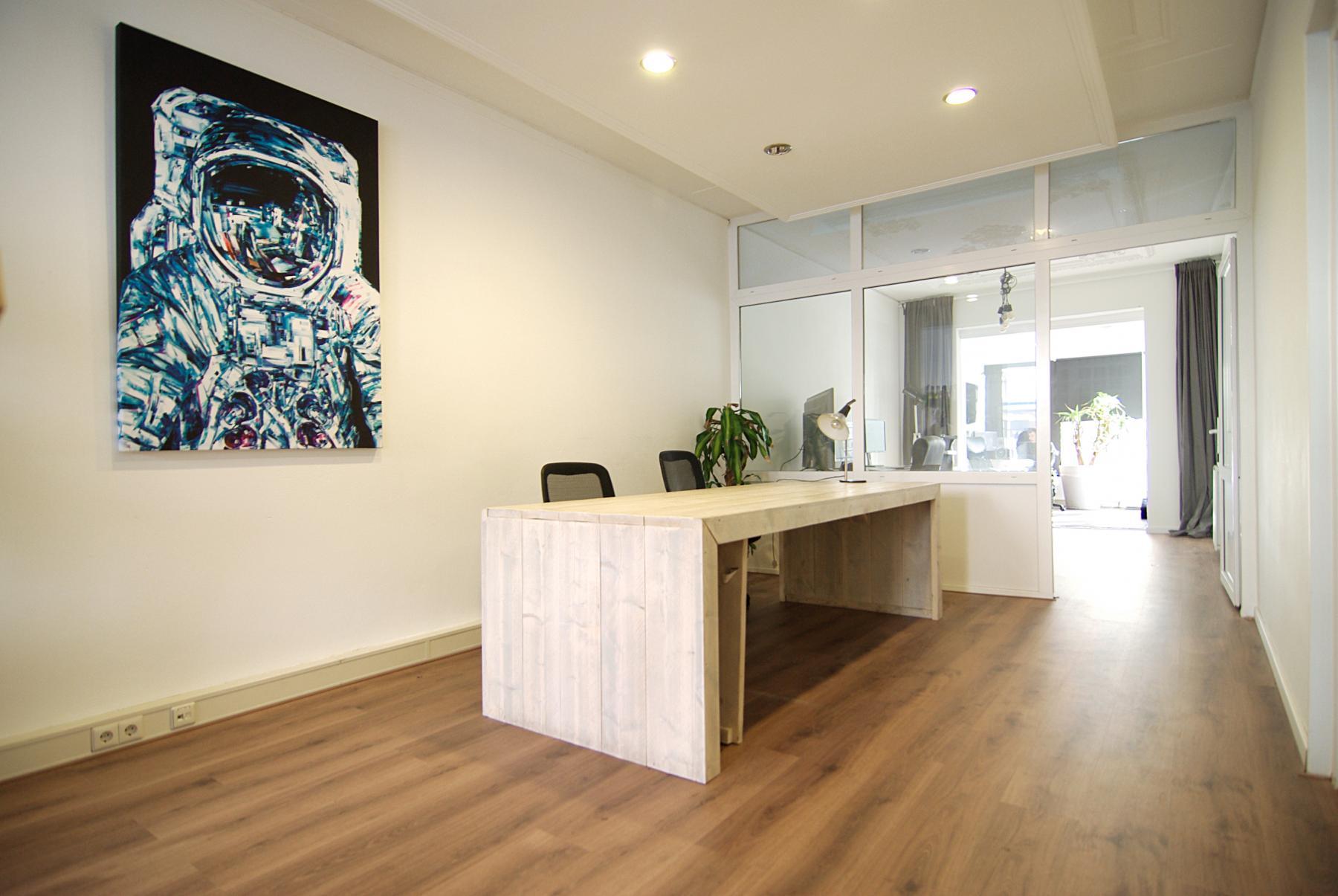 Rent office space Ceintuurbaan 222, Amsterdam (17)